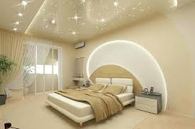 plafond chambre a coucher faux plafond chambre a coucher tunisie waaqeffannaa org design d