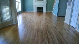Hardwood Floor Refinishing Ri Hardwood Floor Refinishing Whitewash Hardwood Floors Of New Floor
