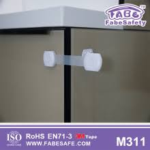 Baby Cabinet Locks Magnetic Magnetic Child Locks Magnetic Child Safety Locks Manufacturer And