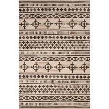 49 best rugs images on pinterest area rugs living spaces and