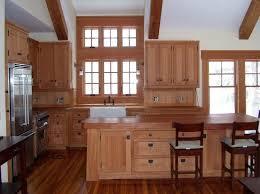 vertical grain fir kitchen cabinets douglas fir kitchen cabinets clear vertical grain fir boathouse