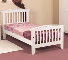 Children Beds Childrens Bunk Beds Southbaynorton Interior Home