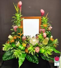 flower delivery honolulu beretania florist beretania s matsonia urn honolulu hi