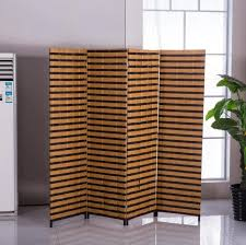 Sliding Panels Room Divider by Bedroom Furniture Sets 3 Panel Room Divider Sliding Room