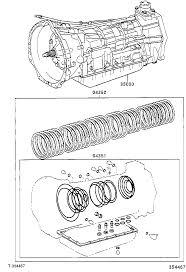 lexus gx470 parts catalog оn line parts catalog toyota lexus gx470