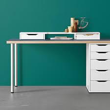 images of desks desks tables ikea
