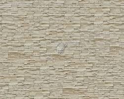 stone cladding internal walls texture seamless 08115