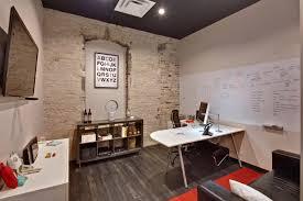 a look inside chaotic moon studios u0027 austin office officelovin u0027