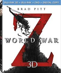 target blu ray black friday 143 best blu ray covers images on pinterest blu rays html and news