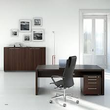bureau direction pas cher bureau bureau de direction pas cher luxury bureau de direction luxe