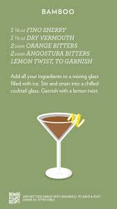 classic cocktail recipes 3852 best cocktail heaven images on pinterest cocktail recipes