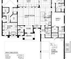 design house floor plan low cost house designs and floor plans tag spec home plans photo