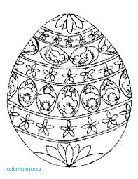easter coloring pages luxury ausmalen erwachsene ostern