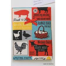 cahier de cuisine à remplir cahier de cuisine vierge idées de décoration orrtese com