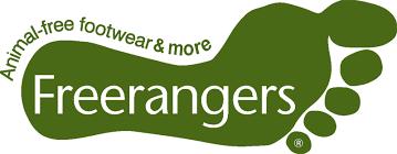 womens vegan boots uk freerangers vegan shoes from freerangers the vegan shoes bags and