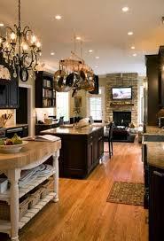 open kitchen floor plans with islands kitchen design with island seating area and open kitchen