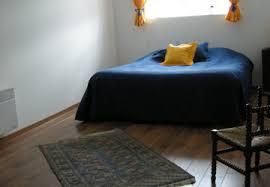 chambre hote 64 chambres hotes manoir théas chambres hotes 64