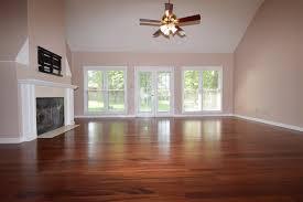 listing 237 chapel creek jackson tn mls 179187 homes for