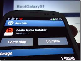 beats audio apk beats audio drivers for rooted samsung galaxy s3 axeetech