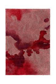 best 25 carpet design ideas on pinterest hexagon wallpaper