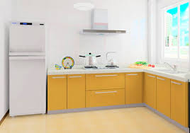 simple kitchen ideas lovely simple kitchen plan home design 1086