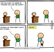 Cyanide And Happiness Memes - 25 best memes about cyanide n happiness cyanide n happiness memes