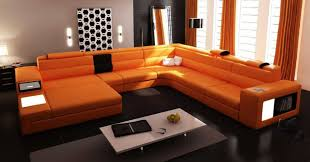 living room colors for 2016 interior design