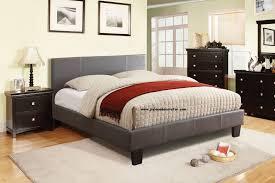 King Storage Platform Bed Bed Frames Wallpaper Hd Queen Bed Frame Under 50 King Storage