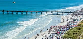 Jacksonville Florida Zip Code Map by Things To Do In Jacksonville Florida Visit Jacksonville