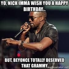 Beyonce Birthday Meme - images beyonce birthday meme