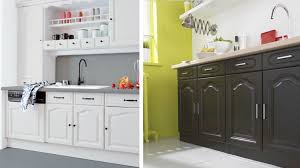 cuisine a peindre peinture ultra solide pour repeindre ses meubles de cuisine avec