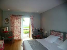 chambre d hotes à conques bed and breakfast chambre d hotes le ponsonnet conques en rouergue