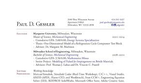 Models Of Resume For Jobs by Resume Is Melanie Ca Resume For Job Application Download