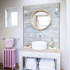 Period Style Bathroom Ideas Housetohome Co Uk by 32 Best Home Ideas Images On Pinterest Bathroom Ideas