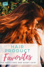 jc penney new orleans hair salon price list the 25 best hair salon prices ideas on pinterest beauty price