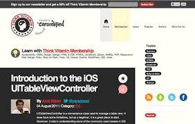 responsive design tutorial 15 detailed responsive web design tutorials