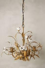 cheap chandeliers for nursery 9 best birdcage light fixtures images on pinterest birdcage