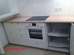 element cuisine angle bas plan de travail d angle cuisine gallery of meuble d angle bas