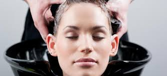 hair salon fayetteville u0026 hope mills nc hott heads salon