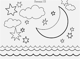 preschool coloring pages school preschool coloring sheets graphic new 22 coloring pages for sunday