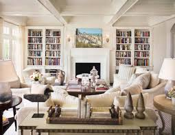 Living Room Furniture Ebay by Living Room Stupendous Living Room Decor Country Cabin Living