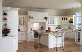 country chic kitchen ideas 20 inspiring shabby chic kitchen design ideas shabby kitchen