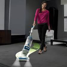 Stair Stepper Before And After by Shark Rotator Lift Away Professional 3 In 1 Upright Vacuum Bj U0027s