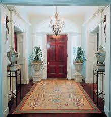 elegant entryway rugs design for your home decoration homesfeed