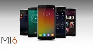 Xiaomi Indonesia Xiaomi Mi 5 Belum Sai Indonesia Mi 6 Siap Meluncur Okezone