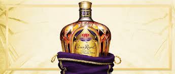 Crown Royal Gift Set Crown Royal Shop Custom Bags And Labels