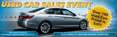 honda used cars sale used cars used honda inventory sale san leandro alameda hayward
