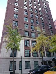 943 lexington ave in lenox hill sales rentals floorplans