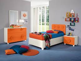 kids bedroom ideas kids room simple and sober kids bedroom design and ideas budegt
