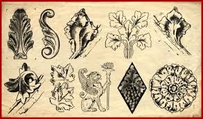 Wood Carving Designs Free Download by Wood Carving Design Plans Diy Free Download Portable Kitchen